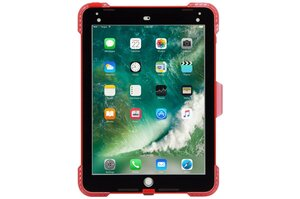 SafePort<sup>®</sup> Rugged Healthcare Case for iPad<sup>®</sup> (6th gen./5th gen.), iPad Pro<sup>®</sup> (9.7-inch), and iPad Air<sup>®</sup> 2