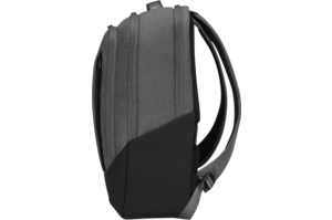 "15.6"" Cypress Hero Backpack with EcoSmart<sup>®</sup> (Light Gray)"