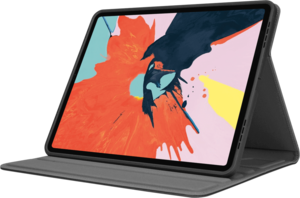 VersaVu<sup>®</sup> Classic Case for iPad Pro<sup>®</sup> 12.9-inch 4th Gen (2020) and 3rd Gen (2018)