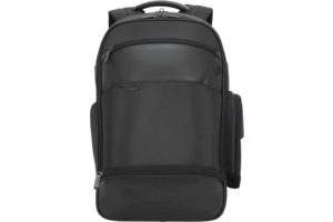 """15.6"""" Mobile ViP+ Backpack with Wireless Phone Charger"""