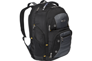 "16"" Drifter II Laptop Backpack"