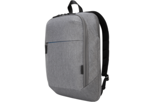 """12""""-15.6"""" CityLite Pro Compact Convertible Backpack"""