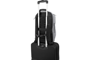 "15.6"" CityLite Pro Premium Convertible Backpack"