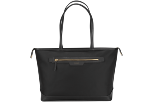 "15"" Newport East-West Tote"