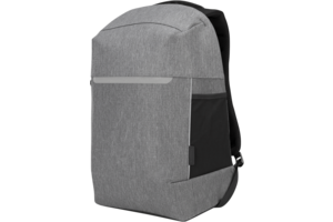 """12""""-15.6"""" CityLite Pro Security Backpack"""