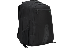 """17"""" Spruce<sup>™</sup> EcoSmart<sup>®</sup> Checkpoint-Friendly Backpack"""