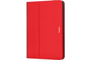 VersaVu<sup>®</sup> Classic Case for iPad<sup>®</sup> (7th gen.) 10.2-inch, iPad Air<sup>®</sup> 10.5-inch, and iPad Pro<sup>®</sup> 10.5-inch (Red)