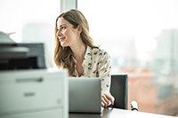 Incrementa subito l'efficienza in ufficio
