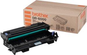 Trommel für Brother Fax 4750 5750 8350P 8750P DR-6000 DRUM