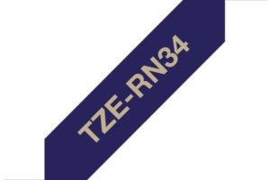 TZeRN34