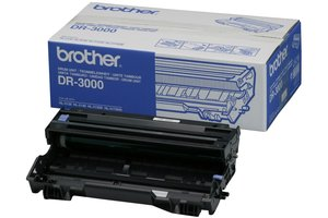 Tambour Brother DR-3000