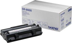 DR8000