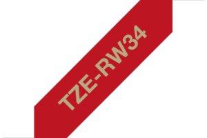 TZeRW34
