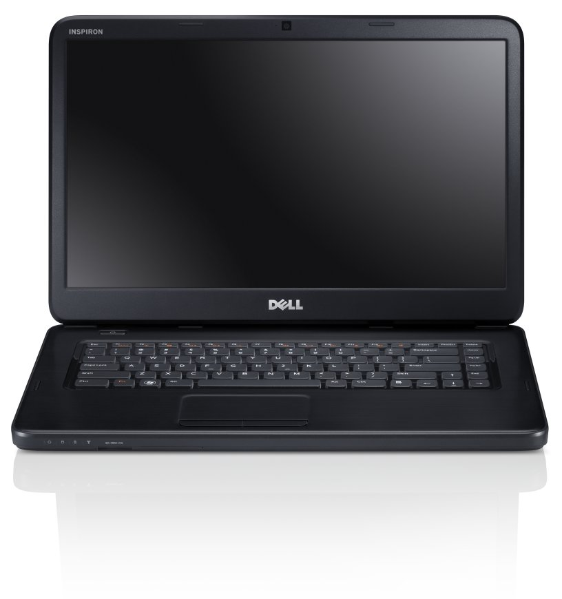 Dell inspiron 15 i5 / Cross for necklace mens