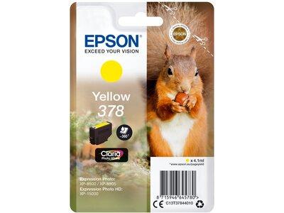Epson Expression Photo HD XP-15000 inkjet printer Colour