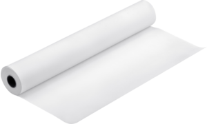 Matte Paper Heavy Weight, DIN A3+, 167g/m², 50 Sheets
