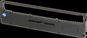 SIDM Black Ribbon Cartridge