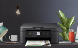 Minimize os custos de impressão