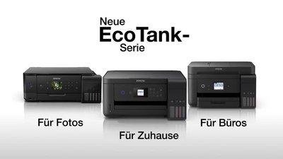 Folie {0} von {1},Vergrößern, EcoTank ET-4750