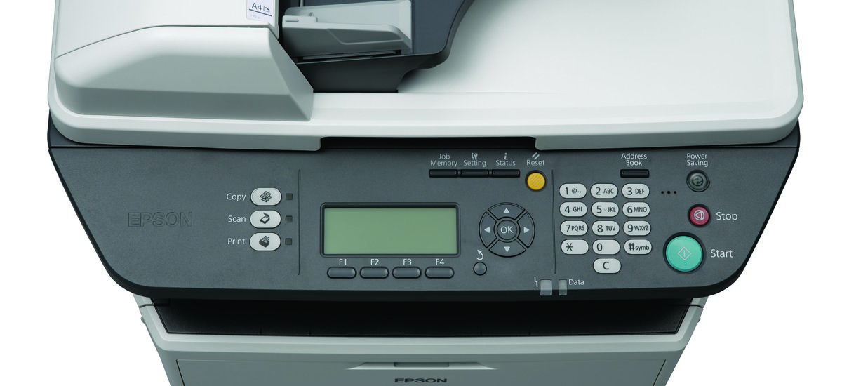EPSON ACULASER MX20DN MFP UNIVERSAL PCL6 DRIVER FOR MAC