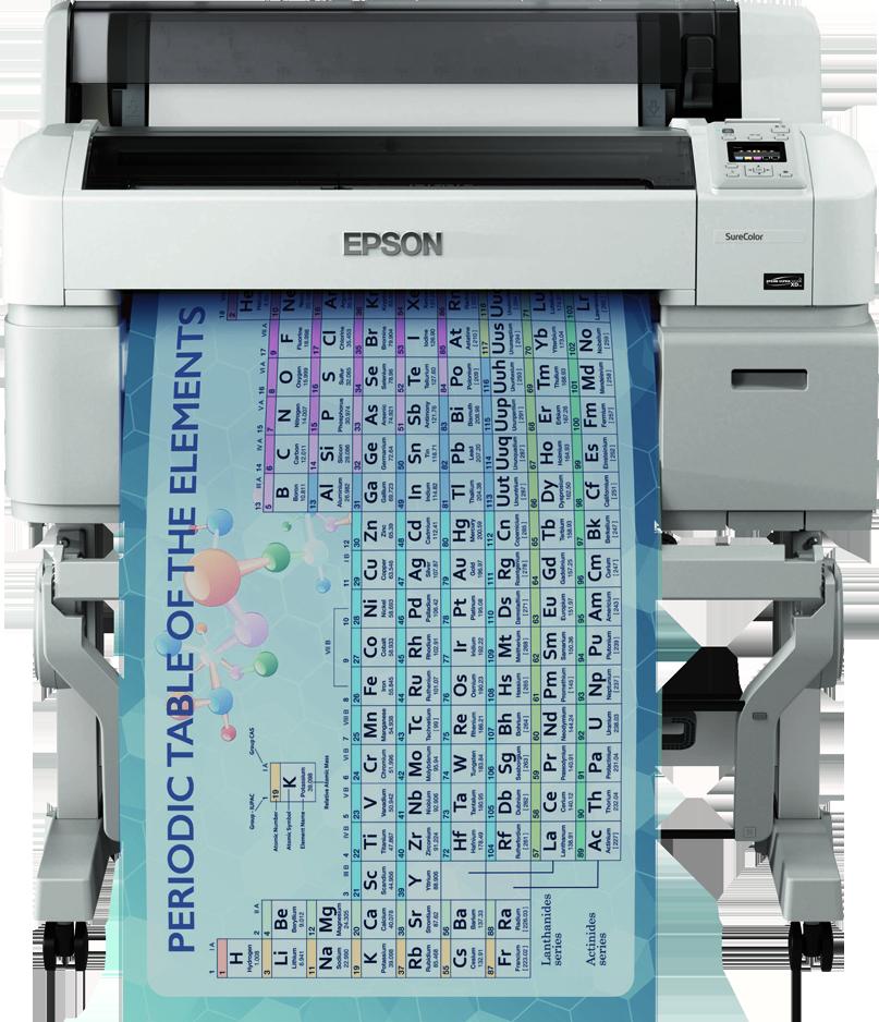 EPSON R1800 POSTSCRIPT WINDOWS 7 64BIT DRIVER