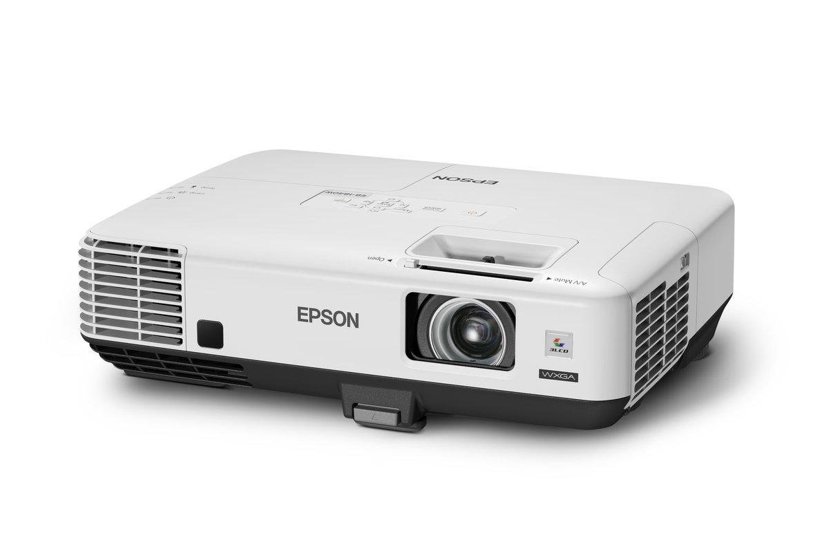 V11h406040da Epson Eb 1840w 3lcd Projector Currys Pc World W04 Business