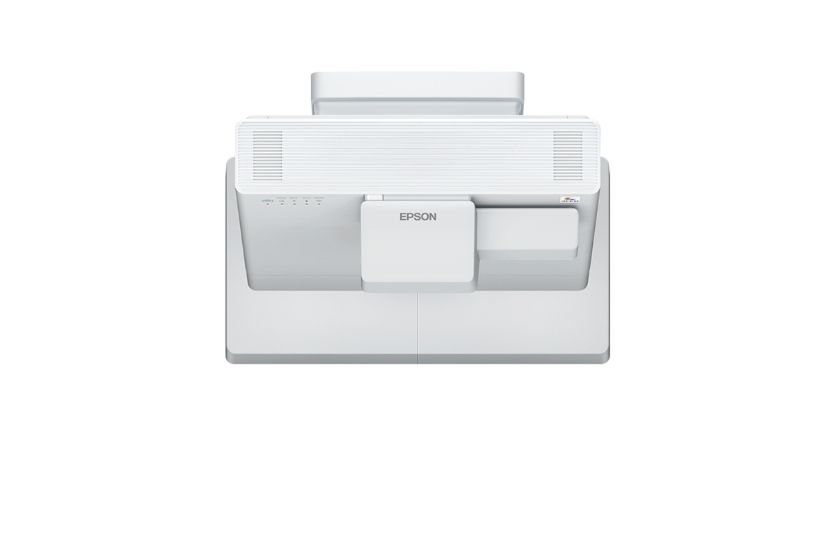 pripojiť Epson projektor na Mac vek rozdiel v dátumové údaje do 18