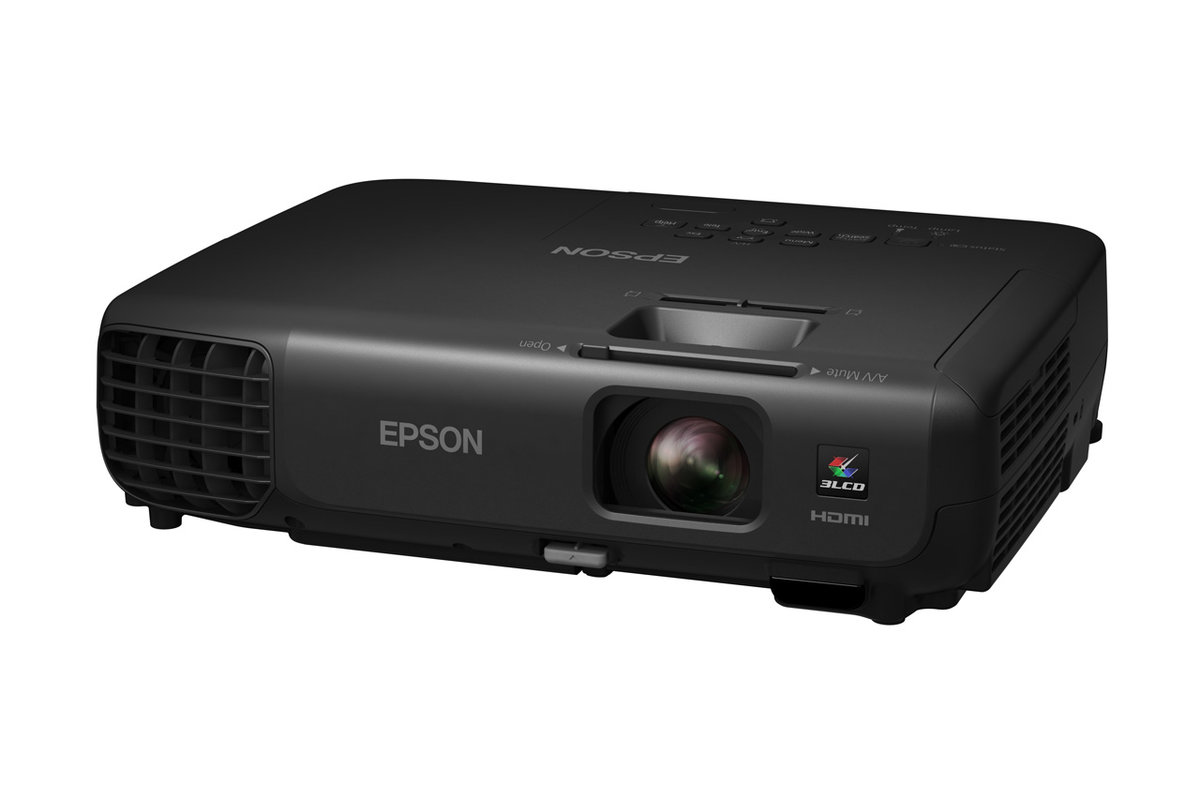 V11h556141 Epson Eb S03 3lcd Projector Portable Currys Pc W31 World Business