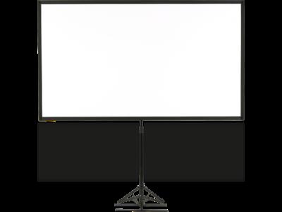 Epson EB-925 - 3LCD projector - LAN   V11H389B40   £770 99   Insight UK