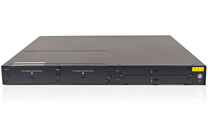 HP F1000-A-EI VPN Firewall Appliance