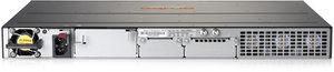 Aruba 2930M 48G PoE+ 1-slot Switch