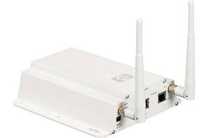 HP MSM310 Access Point (US)