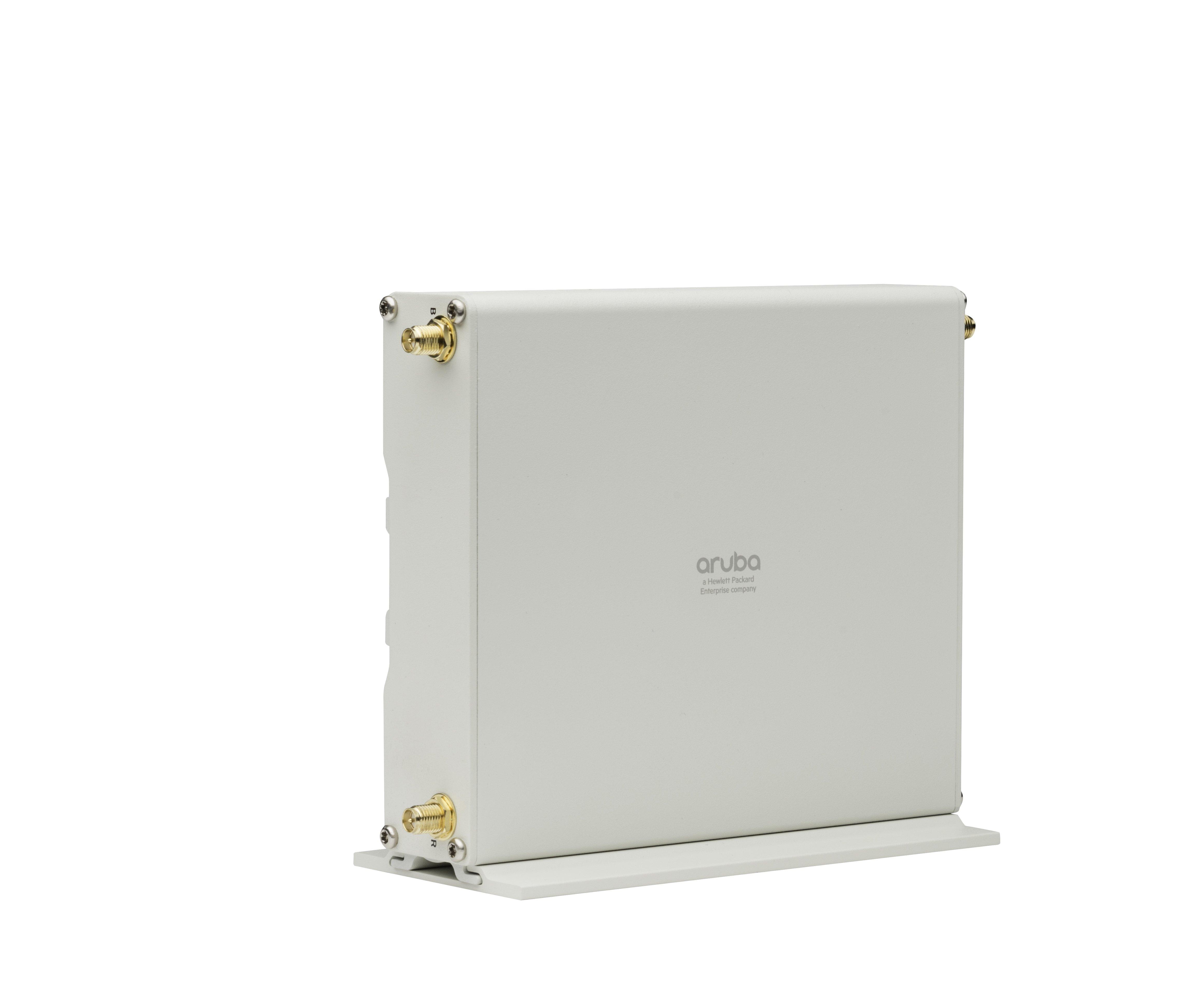 HPE 501 Wireless Client Bridge (J9835A)