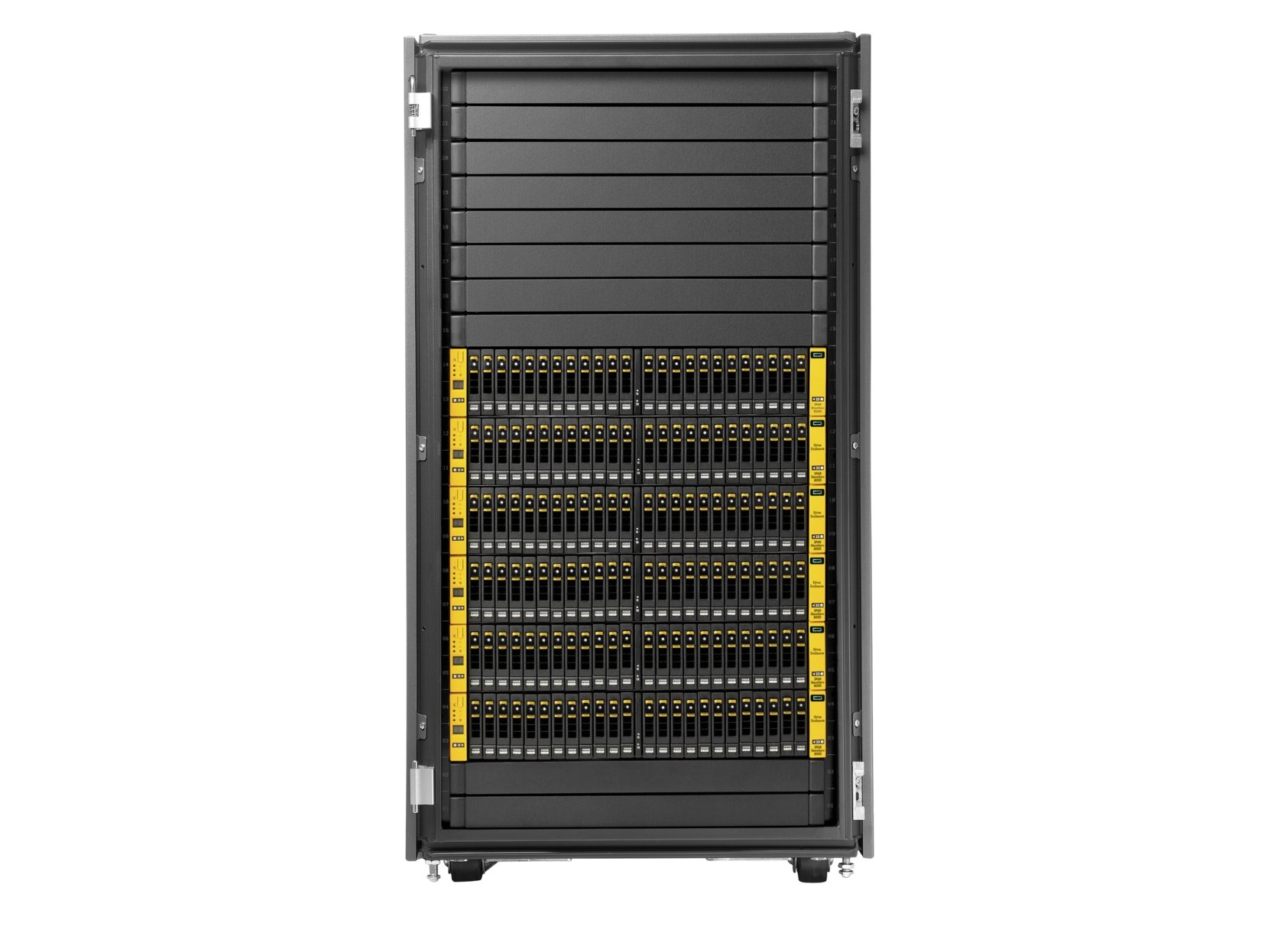 INTCOMEX - Premiere distributor of a wide range of computer