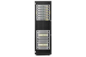 HPE 3PAR StoreServ 20000 8-way Storage Configuration Base   Product