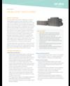 Aruba 2930F Switch Series Data Sheet (English)