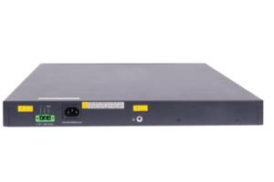 HPE FlexNetwork 5120 24G PoE+ (370W) SI Switch