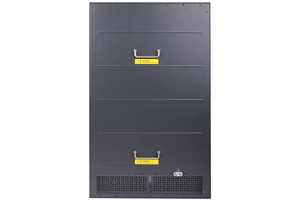 HPE FlexNetwork 7510 Switch Chassis