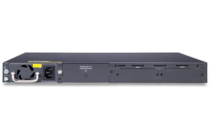 HP 4800-24G-SFP Switch