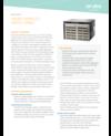 Aruba 5400R ZL2 Switch Series - Data sheet (English)