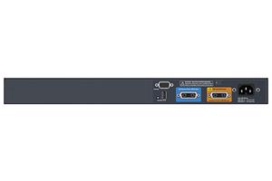 HP 3500-48-PoE Switch