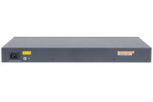 HP 5120-24G-PoE+ (370W) SI Switch