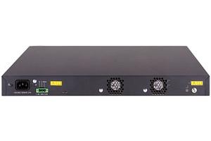 HP 3610-24-4G-SFP Switch