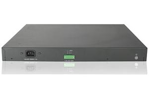 HPE FlexNetwork 3600 24 PoE+ v2 SI Switch