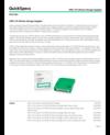HPE LTO Ultrium Storage Supplies