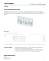 HPE RDX Removable Disk Cartridge (English)