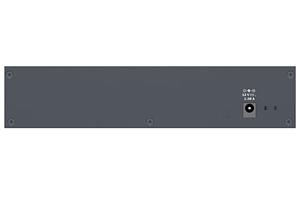 HP 1410-16G Switch/Smart-Buy
