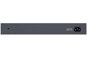 HP 1410-24G Switch/Smart-Buy