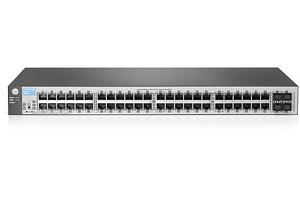 HP 1810-48G Switch