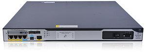 HPE FlexNetwork MSR3024 DC Router